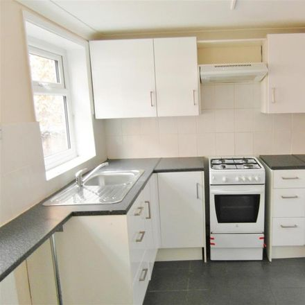 Rent this 5 bed house on Kimberley Road in Leicester LE2 1LH, United Kingdom