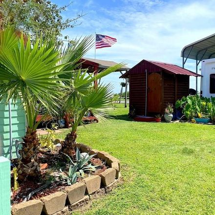 Rent this 0 bed house on S Monkhouse Dr in Port Bolivar, TX