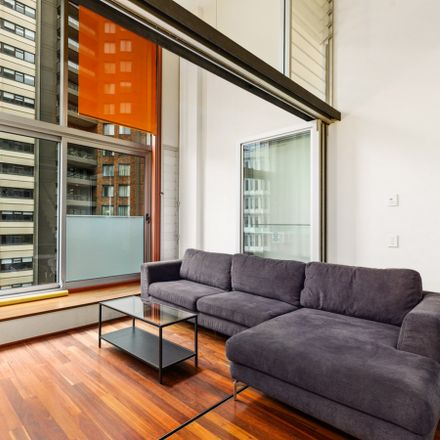 Rent this 1 bed apartment on 2 York Street