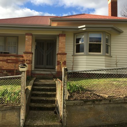 Rent this 3 bed house on 401 Bradshaw Street