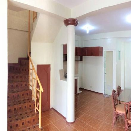 Rent this 3 bed house on Juan Luna Avenue in Mabolo, 6666 Cebu