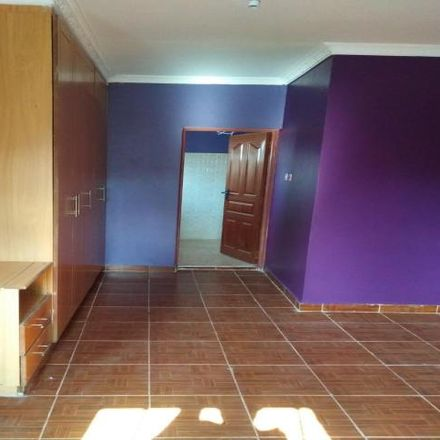 Rent this 3 bed house on The Smith in Magadi Road, Ongata Rongai