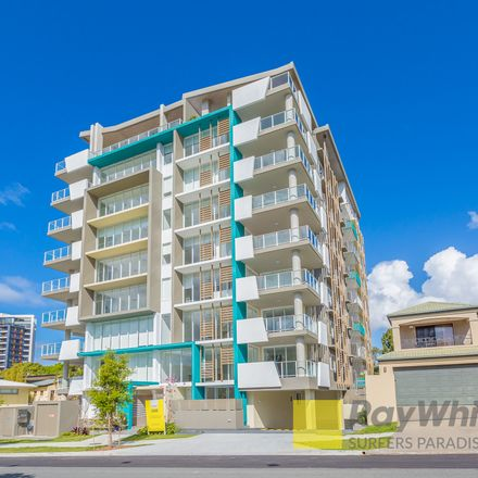 Rent this 2 bed house on 205/8 Meron Street