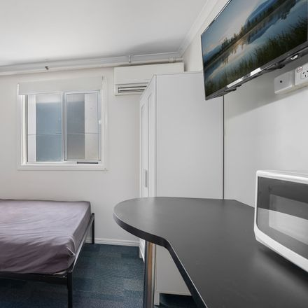 Rent this 1 bed room on 97 Alfred Street