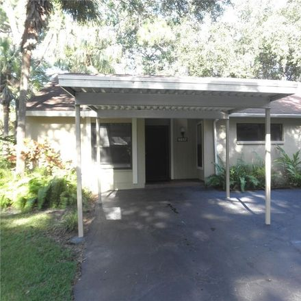 Rent this 2 bed condo on 4857 Village Garden Drive in Sarasota, FL 34234