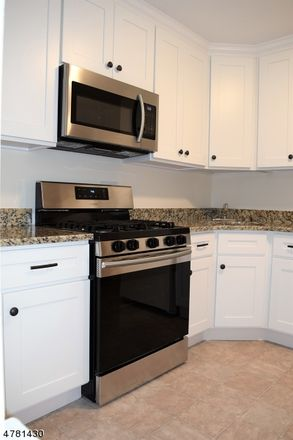 Rent this 2 bed condo on 7 Columbia Drive in Bridgewater Township, NJ 08807