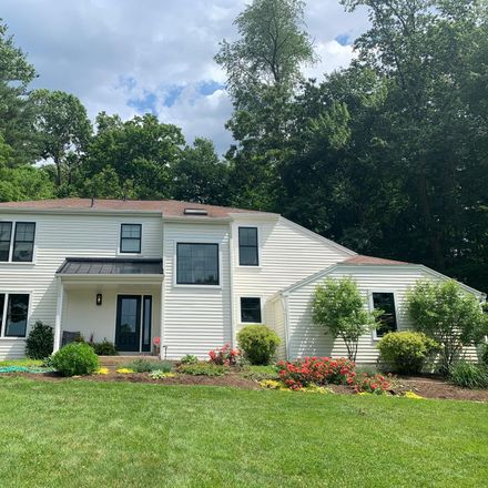 Rent this 3 bed house on 926 Saint Andrews Dr in Malvern, PA