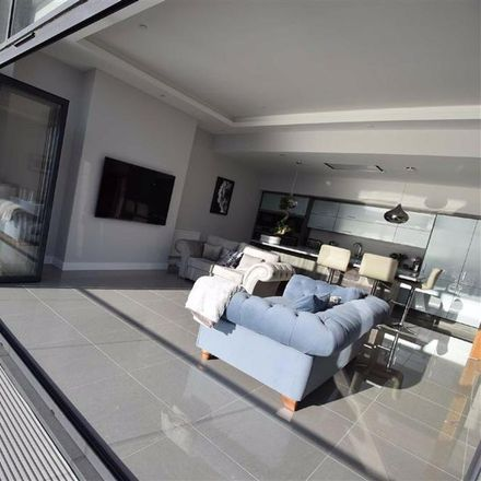 Rent this 2 bed apartment on Long Row in South Tyneside NE33 1JL, United Kingdom