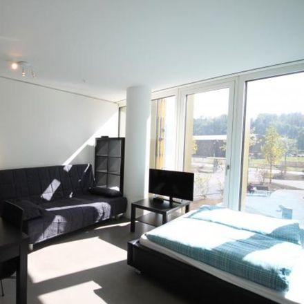 Rent this 1 bed apartment on Zihlmattweg 19 in 6011 Lucerne, Switzerland