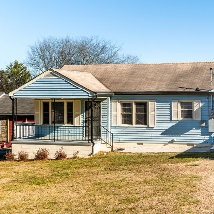 Rent this 2 bed house on Bently Dr in Rossville, GA