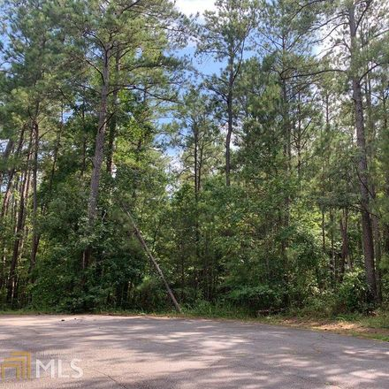 Rent this 0 bed apartment on High Point Forest Dr in Covington, GA