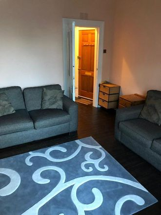 Rent this 1 bed apartment on Holburn Street in Aberdeen AB10 7GT, United Kingdom