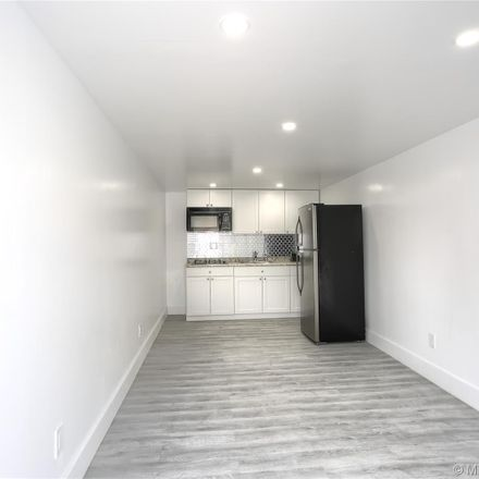 Rent this 1 bed townhouse on 18800 Northwest 41st Avenue in Miami Gardens, FL 33055