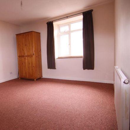 Rent this 2 bed house on Taw Valley Dental Group in Fore Street, West Devon EX20 2DT