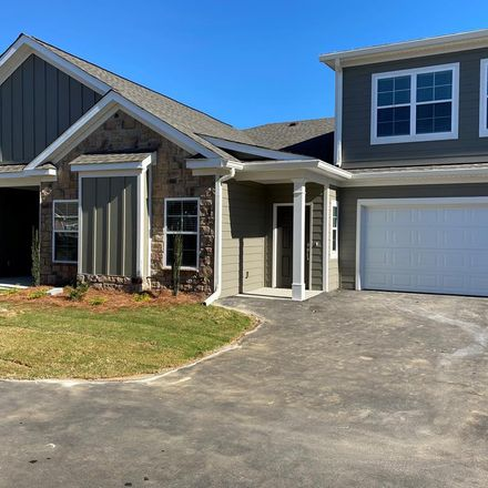 Rent this 4 bed house on 1145 Brookstone Way in Augusta, GA 30909