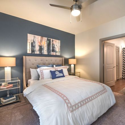 Rent this 2 bed apartment on 303 College Street South in Keller, TX 76248