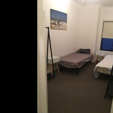 Rent this 1 bed room on Sydney in Forest Lodge, NSW
