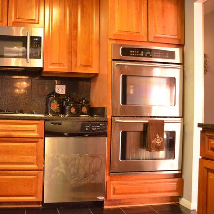 Rent this 5 bed house on Berry Ln in District Heights, MD
