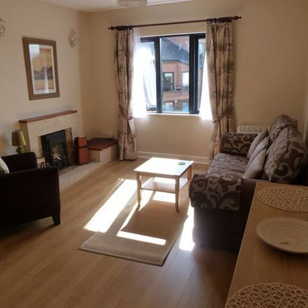 Rent this 1 bed apartment on 101-108 Brooklawn in Clontarf West C ED, Dublin
