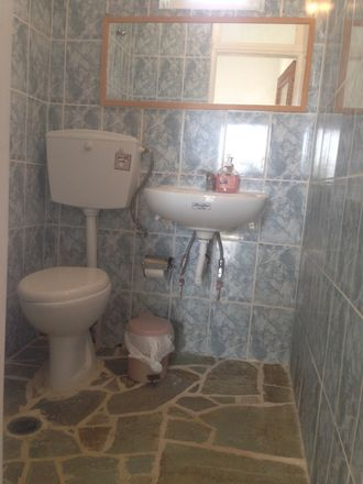 Rent this 2 bed house on Chelonaria in PELOPONNESE, WEST GREECE AND IONIAN SEA