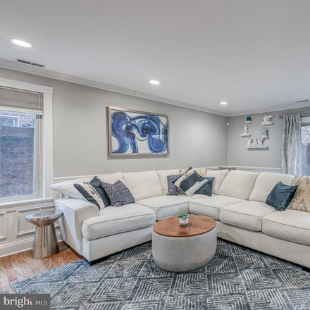 Rent this 2 bed condo on 1 Queen Street in Philadelphia, PA 19147
