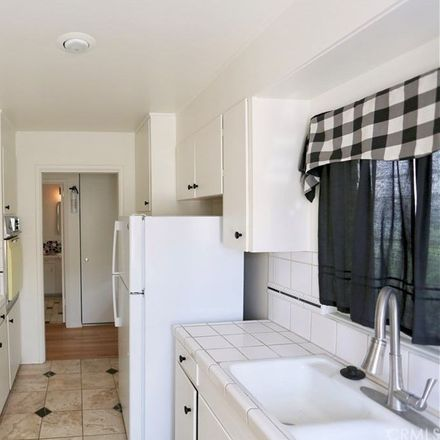 Rent this 1 bed house on 267 Viejo Street in Laguna Beach, CA 92651
