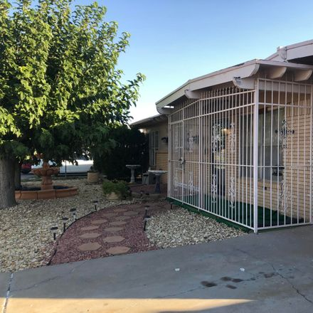 Rent this 3 bed apartment on 10528 Murphy Street in El Paso, TX 79924
