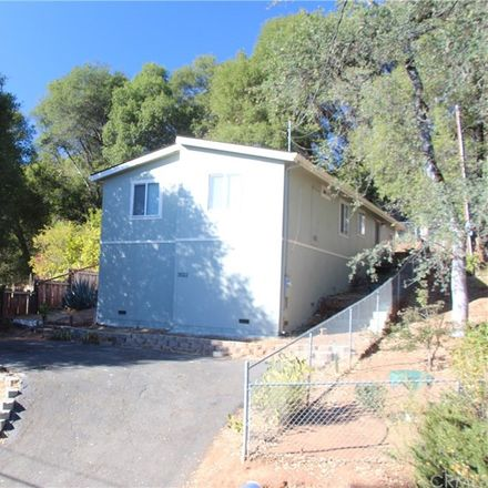 Rent this 3 bed apartment on 3022 Gardner Road in Nice, CA 95464