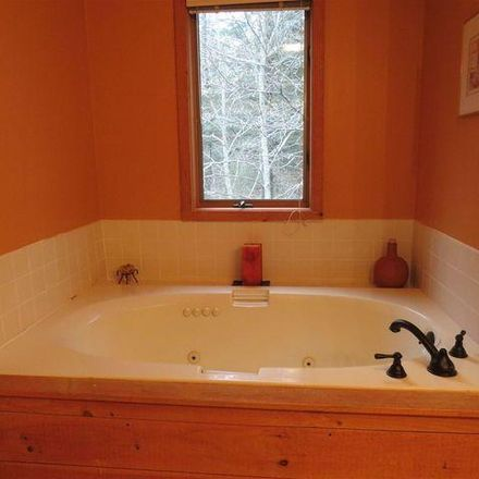 Rent this 5 bed house on 28 Ellis Brook Road in Dover, VT 05356