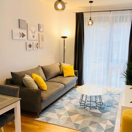 Rent this 1 bed apartment on Berlin in Spandauer Vorstadt, BERLIN