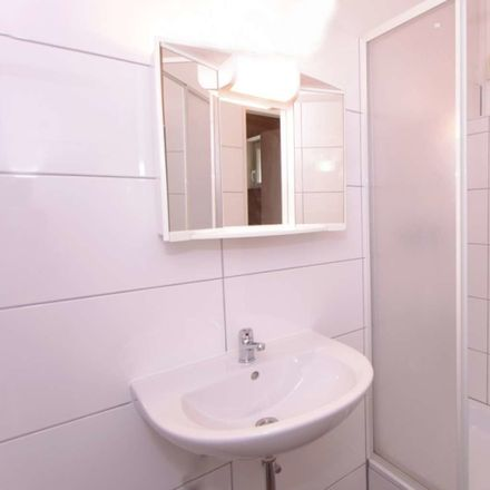 Rent this 3 bed apartment on Randhartingergasse in 1100, Wien