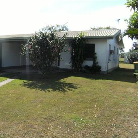 Rent this 4 bed apartment on 10 Banksia Street