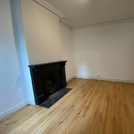 Rent this 4 bed house on 409 Harris Street