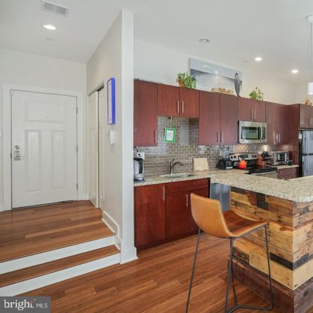Rent this 2 bed apartment on 555 North Lawrence Street in Philadelphia, PA 19123