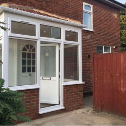 Rent this 4 bed house on Aconbury Road in London RM9 4RD, United Kingdom