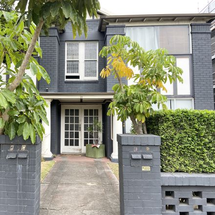 Rent this 2 bed apartment on 37A Newcastle Street
