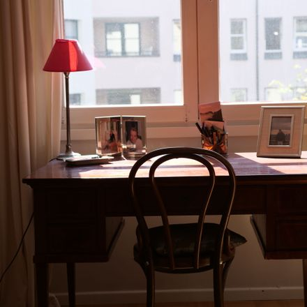 Rent this 1 bed apartment on schmuckrausch in Sendlinger Straße 24, 80331 Munich