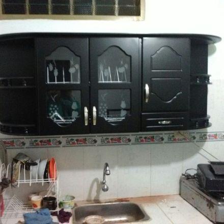 Rent this 5 bed apartment on Carrera 23E in Granada, Comuna Fundadores