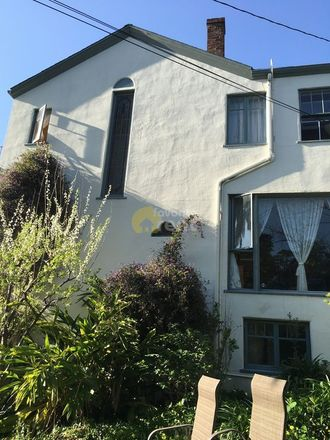 Rent this 3 bed apartment on 893 Glendome Circle in Oakland, CA 94602