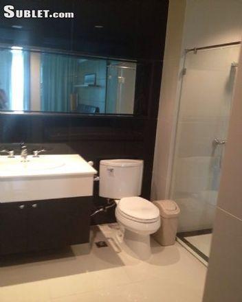Rent this 2 bed apartment on วินหน้า TOT ชิดลม in Phloen Chit Road, Pathum Wan District