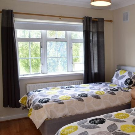 Rent this 5 bed apartment on Clondalkin-Moorfield ED in Dublin 22, County Dublin