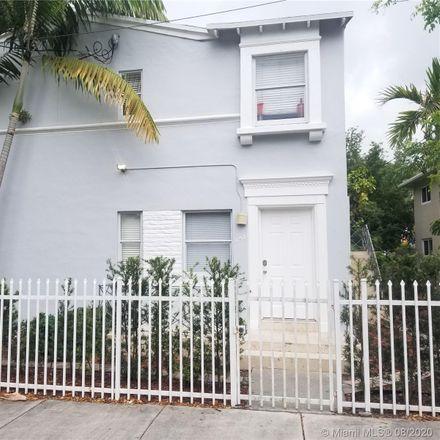 Rent this 2 bed apartment on NE 61st St in Buena Vista, FL