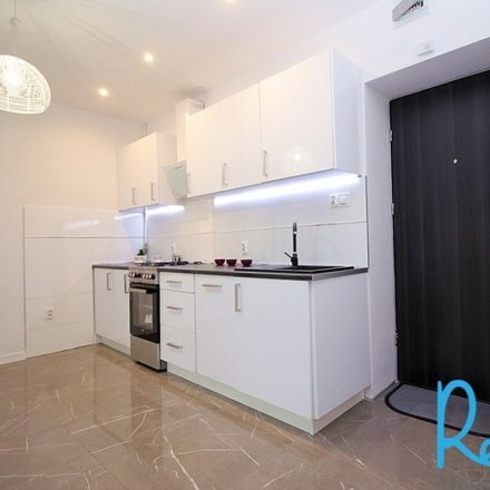 Rent this 2 bed apartment on 40-860 Katowice