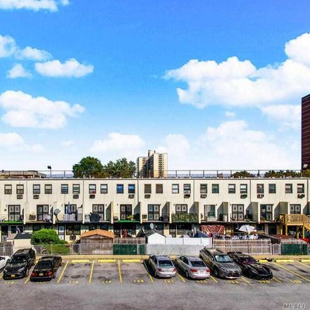 Rent this 2 bed condo on 836 Leland Avenue in New York, NY 10473