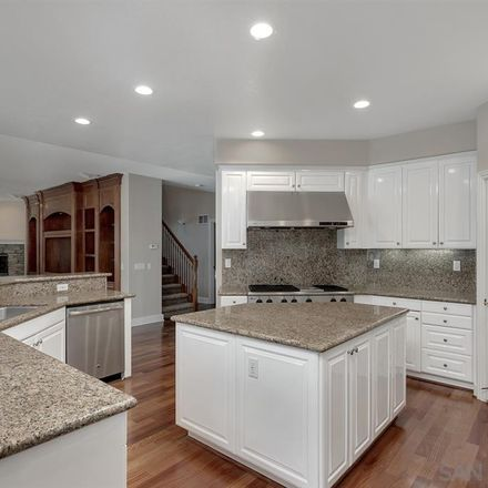 Rent this 5 bed house on 6224 Paseo Colina in Carlsbad, CA 92009