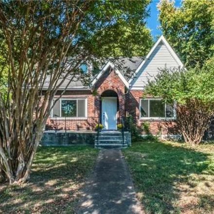 Rent this 1 bed room on Martha Avenue in Nashville, TN 37206