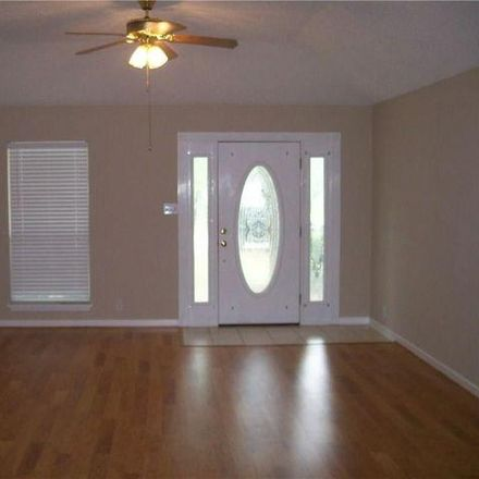 Rent this 3 bed house on 10130 Downing Street in Churchill Downs, AL 36575