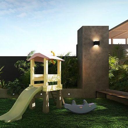 Rent this 2 bed apartment on Los Piratas Restaurante in Avenida Andrés Aramburú, Surquillo