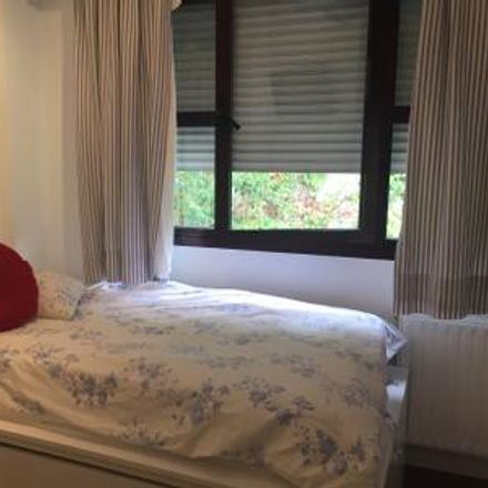 Rent this 1 bed room on San Sebastián in Ibaeta, BASQUE COUNTRY