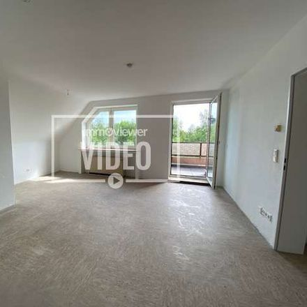 Rent this 2 bed apartment on Kreis Recklinghausen in Mitte II (Ost), NORTH RHINE-WESTPHALIA